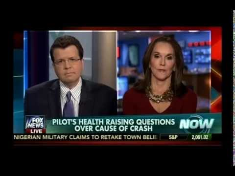 Dr. Nancy Simpkins FOX News – Now