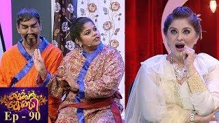 Video #ThakarppanComedy I EP 90 - A different video making!!! | Mazhavil Manorama MP3, 3GP, MP4, WEBM, AVI, FLV Januari 2019