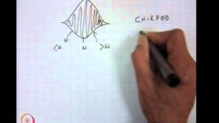 Mod-04 Lec-21 Third Order Non - Linear Effects(Contd.)