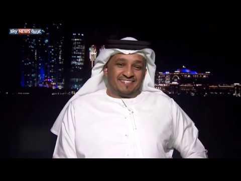 العرب اليوم - دراسات تستغرق أعوامًا لكشف سر السعادة