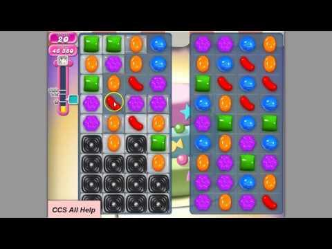candy crush saga level 210 new july 2014 candy crush