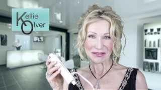 Dermawand and How to Get Luscious Lips