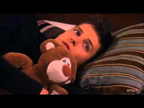 """The Secret Life of the American Teenager