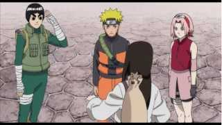 Video Naruto Shippuden: The Movie MP3, 3GP, MP4, WEBM, AVI, FLV Juli 2018