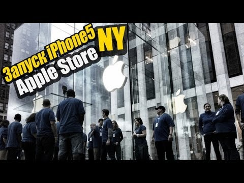 Apple store -          ,        Apple     ...
