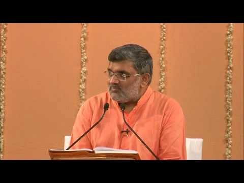Bhagavad Gita, Chapter 16, Verses 19-24, (445)