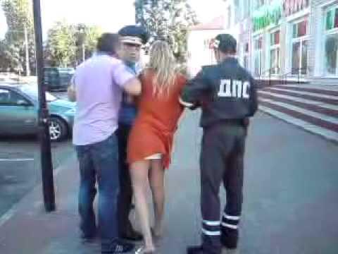 Видео как ебут пьяную девочку 7 фотография