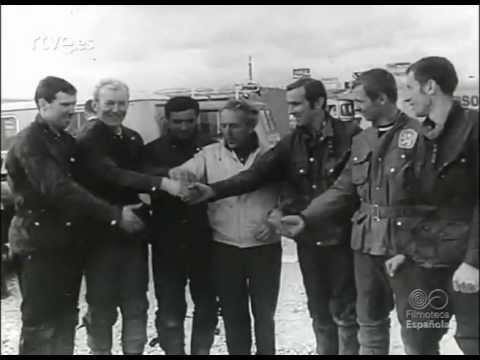 ISDT 1970