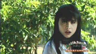 Video Baramey Chum Neang P'ters Part 1 MP3, 3GP, MP4, WEBM, AVI, FLV Februari 2019
