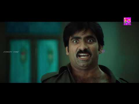 Ravi Teja [2020] New Full Actions Telugu Tamil Dubbed Blockbuster Movie   2020 Tamil Dubbed MoviesHD