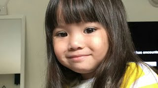 Video Gisel Cekikikan di Bilang Gempi : Mama Kamu kok Cantik Sekalee… MP3, 3GP, MP4, WEBM, AVI, FLV Agustus 2018