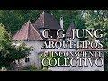 CARL G JUNG - Arquetipos del Inconsciente Colectivo