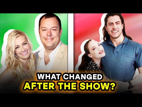 2 Broke Girls: Where Are They Now? |⭐ OSSA