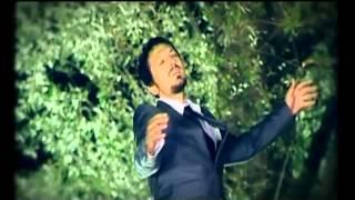 ALBINA DEMAKU Feat HEKURAN KRASNIQI - Ndarje Pa Ku (Official Video)