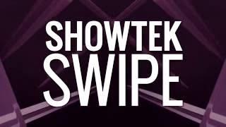 Thumbnail for Showtek — Swipe