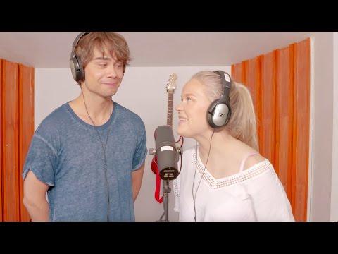 Venner Feat. Pernille Hogstad Stene