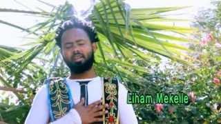Ethiopian -Tigrigna,oromo&Amharic Hot  Music New 2013 Dawit Nega /deamena/