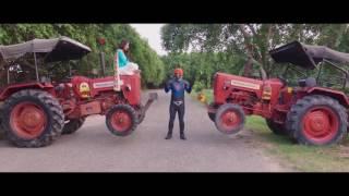 Super Singh Promo