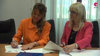 Potpisan protokol u suradnji između IPA Adriatic CBC i Sveučilišta u Mostaru