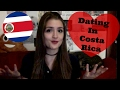 """dating in costa rica Paisley"""