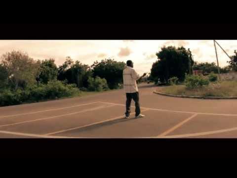 Langa - Rafiki wa Kweli  (Official  Video) | Dir. by Jerry Mushala