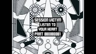 Download Lagu Session Victim - Moons And Flowers [Delusions Of Grandeur] (96Kbps) Mp3