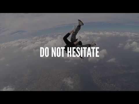 http://youtu.be/D53khhBDkJE
