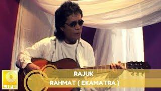 Rahmat (Ekamatra)- Rajuk
