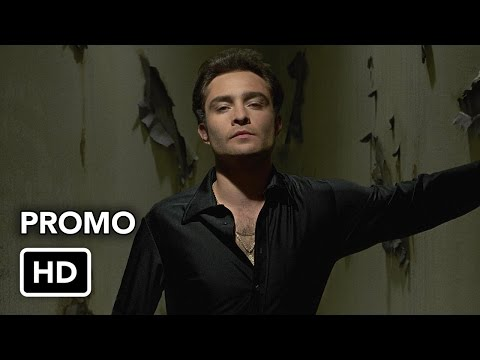 Wicked City 1.02 (Preview)