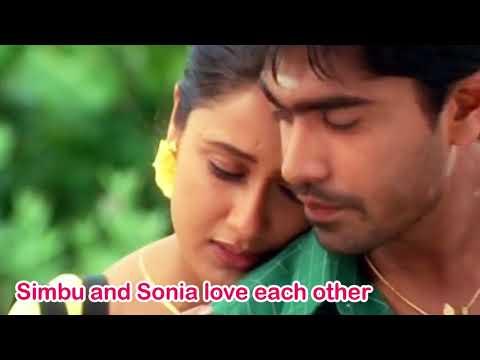 Video Simbu & Sonia Agarawal Love Each Other Scene | Kovil download in MP3, 3GP, MP4, WEBM, AVI, FLV January 2017