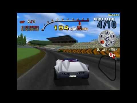 speed racer playstation 2 cheats