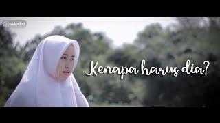 Video Armada - Harusnya Aku (Cover Intan) MP3, 3GP, MP4, WEBM, AVI, FLV Agustus 2019