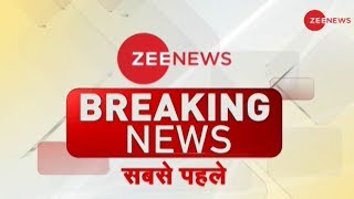 J&K: 2 Army jawans killed in Pakistani sniper attack along LoC in Kupwara