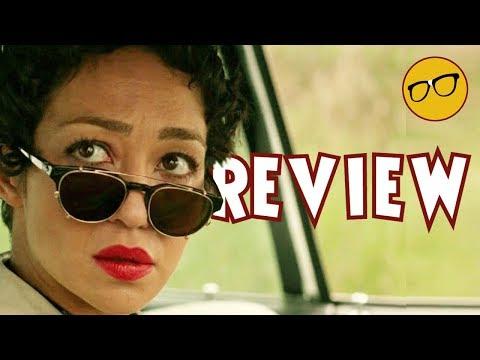 "Preacher Season 3 Episode 3 Review ""Gonna Hurt"""