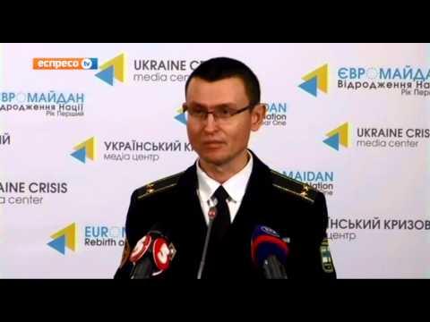 Владислав Селезнев о взорвавшейся тушенке из гумконвоя МЧС РФ