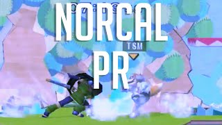New NorCal Power Rankings – Combo Video