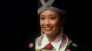 find-out-who-the-contestants-are-for-this-year-miss-hmong-minnesota-pageant-2015