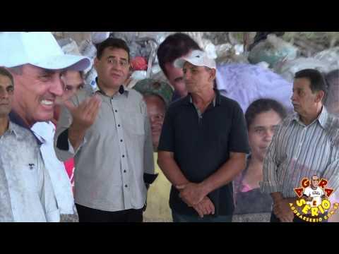 Prefeito Ayres Scorsatto conta com a Ajuda do Deputado Estadual Jorge Wilson o Xerife do Consumidor