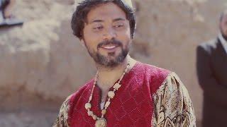 دانلود موزیک ویدیو آغا محمد خان فرزاد فتاحی