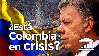 El pasado 7 de agosto de 2017 arrancó el último año de Juan Manuel Santos como presidente de Colombia, así que en...