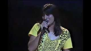 Journey - Stone In Love Live In Tokyo 31-07-1981 High Quality ==Please subscribe if you liked this video. The amount of new videos will depend on the amount ...