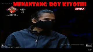 Download Video Pesugihan Ular Kuning! Menembus Mata Batin ANTV 11 November 2018 Eps 72 (Gang Of Ghosts) MP3 3GP MP4