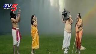 daas baahubali spoof satirical news on ragging amp onion rates daas news tv5 news