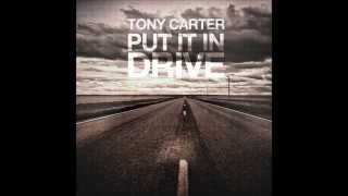 "iTunes: https://itunes.apple.com/us/album/put-it-in-drive/id711877039?i=711877065For my Lord and Savior Jesus Christ. Thank you for giving me the music. God is good! http://tonycartermusic.com./Words & Music: Tony Carter Produced by Tony Carter & Michael SandersEngineered and Mixed by Michael Sanders for Jetlag Recordingshttp://jetlagrecordings.com/Musicians: Tony Carter ~ vocals & guitarMichael Sanders ~ drums, bass, guitar, & backup vocalsAaron Crane ~ backup vocalsJeff Guernsey ~ guitarLyrics: ""Put It In Drive"" (Salvation Road) We're gonna take a rideDown a highway that I knowI'll take you to a place you'll wanna goDon't need to take a bagJust leave it all behindWith a little faith you're gonna findThere's a place I knowOn the Salvation roadAll you gotta do is get inside, open your heartAnd Put It In Drive...We're cruzin' on the high roadNo detour in our sightThere's only one direction on this rideWe're movin' straight aheadNever lookin' back behindThe road to redemption is through the lightThere's a place I knowOn the Salvation roadAll you gotta do is get inside, open your heartAnd Put It In Drive...On life's highway, you're gonna find, it's a better ride...There's a place I knowOn the Salvation roadAll you gotta do is get inside, open your heartAnd Put It In Drive...All rights reserved. Copyright 2013 T Carter Music"