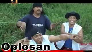 Video OPLOSAN  Original MP3, 3GP, MP4, WEBM, AVI, FLV November 2017