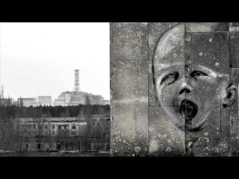 Idoleast - Katastrofa (D!MAN!X remix) (видео)