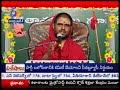 Thamasoma Jyotirgamaya - తమసోమా జ్యోతిర్గమయ - 20th May 2014