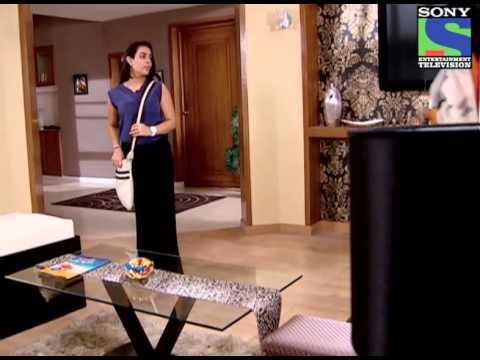 Parvarish - Episode 346 - 29th May 2013