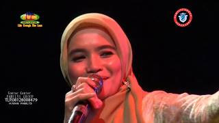 Video bunga dahlia - Voc By yusnia zebro - FHD - MP3, 3GP, MP4, WEBM, AVI, FLV Maret 2019