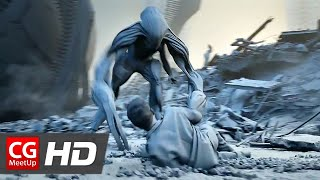 Nonton Cgi Vfx Breakdown Film Subtitle Indonesia Streaming Movie Download